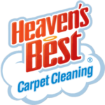 carpet cleaning grand island ne